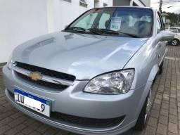 GM/ Classic LS - 2013 - C/ Direção Hidráulica