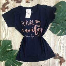 Camisas e camisetas no Brasil  5aa0f918e3a