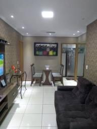 Apartamento 2 quartos Vila Velha 190 mil