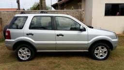 Ford Ecosport - 2006
