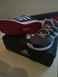 Tênis Adidas Duramo 7 Unissex