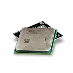 Processador AMD FX 8320. muito barato