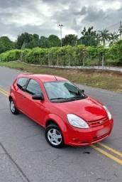 Ford KA 2011 SÓ 40.000 KM Contato 98144-4134 - 2011