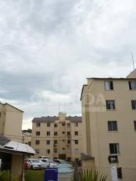 Apartamento à venda com 2 dormitórios em Vila nova, Porto alegre cod:67027