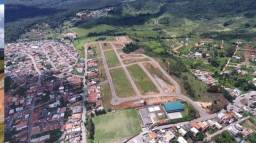 Loteamento Cidade Jardim - 300M² - Ouro Branco, MG
