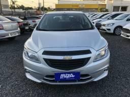 Chevrolet Onix 1.0 JOY FLEX - 2018