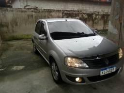 Vendo - 2011