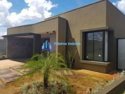 Condomínio Vila Romana I - Casa em Condomínio a Venda no bairro Jardim Cybelli -...
