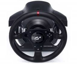 Volante T500rs Thrustmaster Auto Virtual