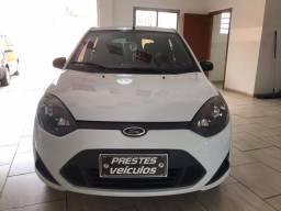 Fiesta Rocam 1.0 Completo 2014