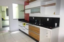 Lindo apartamento no Bairro Jardim Brasília em Resende RJ 114m2 (03 dormitórios) 350MIL