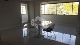 Apartamento à venda com 3 dormitórios em Centro, Canoas cod:9931762