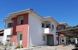 Apartamento 70m em Campos Novos SC
