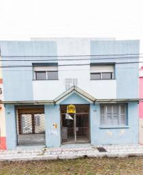 Kitchenette/conjugado para alugar em Centro, Pelotas cod:1837