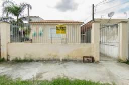 Casa para alugar com 1 dormitórios em Bom jesus, Pelotas cod:4385