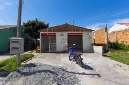 Casa para alugar com 1 dormitórios em Laranjal, Pelotas cod:13808