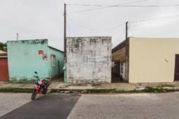 Casa para alugar com 1 dormitórios em Fragata, Pelotas cod:11218