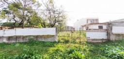 Terreno para alugar em Tres vendas, Pelotas cod:8381
