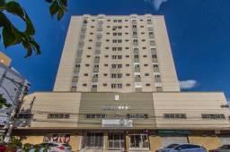 Apartamento para alugar com 2 dormitórios em Centro, Pelotas cod:12882