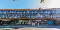 Escritório para alugar em Centro, Pelotas cod:1404