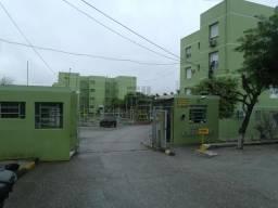 Apartamento para alugar com 3 dormitórios em Fragata, Pelotas cod:1085