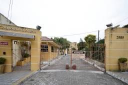Apartamento para alugar com 2 dormitórios em Centro, Pelotas cod:4713
