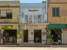 Escritório para alugar em Centro, Pelotas cod:3210