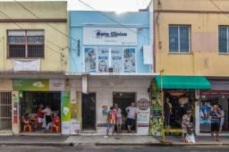 Escritório para alugar em Centro, Pelotas cod:3209