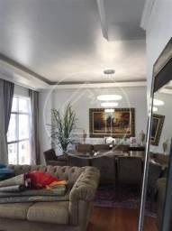 Apartamento à venda com 3 dormitórios em Tijuca, Rio de janeiro cod:834315
