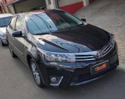 Toyota corolla 2016 1.8 gli 16v flex 4p automÁtico