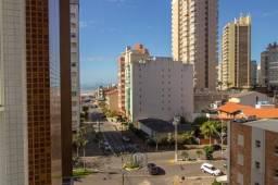 02 dormitórios Praia Grande Torres