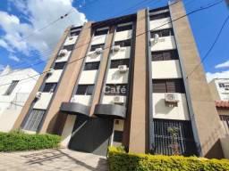 Apartamento com 123,43 m²,3 dormitórios,1 box de garagem e sacada.