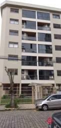 Apartamento à venda com 3 dormitórios em Panazzolo, Caxias do sul cod:2277