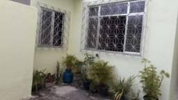 Apartamento à venda com 2 dormitórios em Vista alegre, Rio de janeiro cod:1282