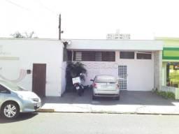 Escritório para alugar em Jardim sao luiz, Ribeirao preto cod:L2421