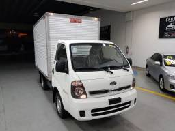 KIA BONGO 2.5 TD DIESEL STD CS MANUAL