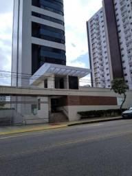 Apartamento com 4 dormitórios à venda, 234 m² por R$ 700.000 - Barro Vermelho - Natal/RN
