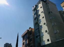 Apartamento 03 dormitórios, Pio X
