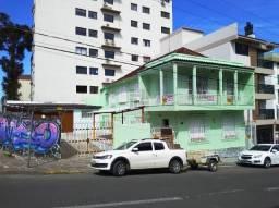 Casa para alugar com 3 dormitórios em Centro, Santa maria cod:10242