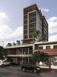 Escritório à venda em São pelegrino, Caxias do sul cod:643