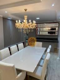Casa com 4 dormitórios à venda, 200 m² por R$ 840.000,00 - Umbará - Curitiba/PR