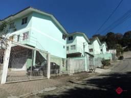 Casa à venda com 2 dormitórios em Salgado filho, Caxias do sul cod:2332