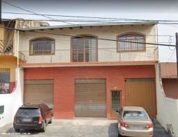 Casa para Venda em Londrina, Leonor, 5 dormitórios, 2 suítes, 3 vagas