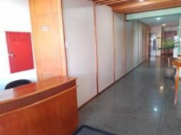Murano Imobiliária aluga kitnet de 1 quarto, Vila Velha - ES. Excelente mobiliada. com cam