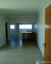 Apartamento no Bairro Jardim Brasília