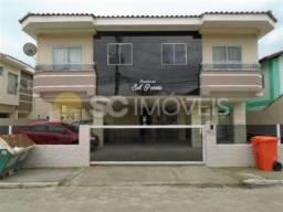Apartamento para alugar com 2 dormitórios em Ingleses, Florianopolis cod:13895
