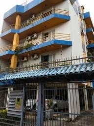 Apartamento para alugar com 3 dormitórios em Centro, Santa maria cod:13165
