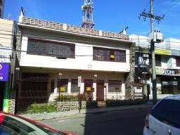 Escritório para alugar em Centro, Santa maria cod:2800