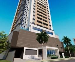 Apartamento com 1 quarto no Ritmo Bueno - Bairro Setor Bueno em Goiânia
