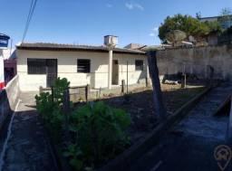 Casa para alugar com 1 dormitórios em Xaxim, Curitiba cod:01662.002